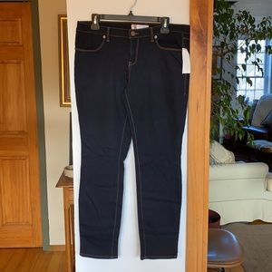 🌟3 for $25/No Boundaries Jeans